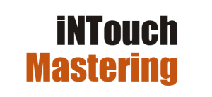 intouch_mastering_logo1